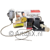 ArtistiX Piccolo Flexible Shaft Grinder for Stone & Wood Carving